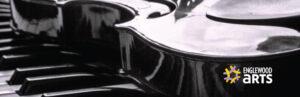 October 23 - pianist Susan Ellinger and violist Matthew Dane @ Hampden Hall